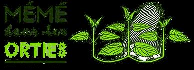 logo_horizontal_transparent.webp