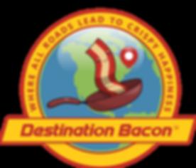 Destination Bacon logo png.png