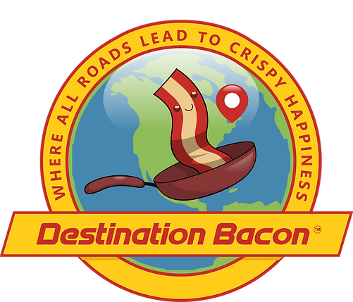 Destination Bacon logo png.png