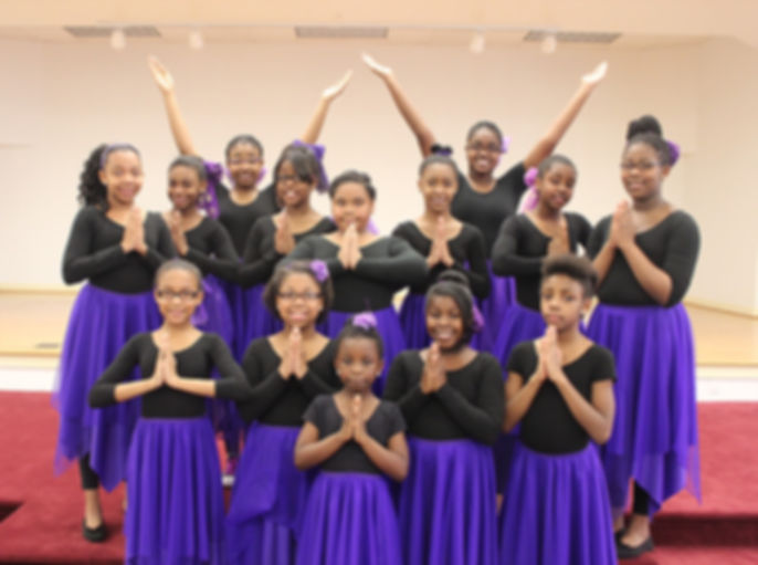 Princess Praise Dancers.jpg