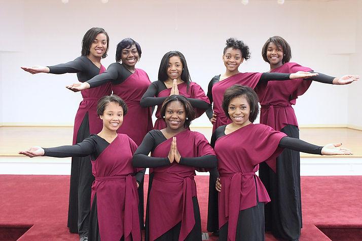 Alpha & Omega Praise Dancers.jpg