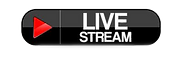 download%20live%20stream_edited.png