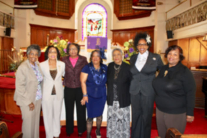 TBC_Women's_Ministry1.JPG