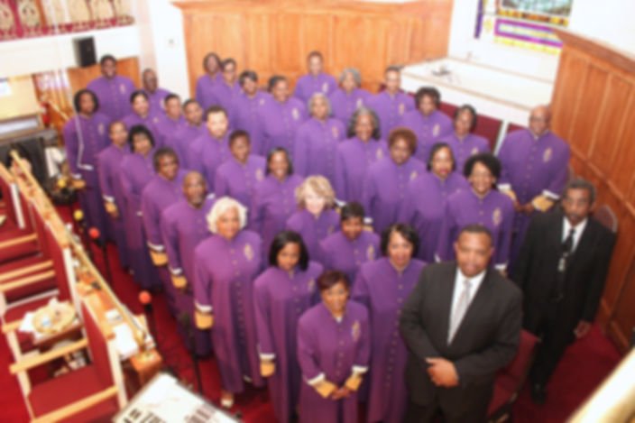 Mass Choir.jpg
