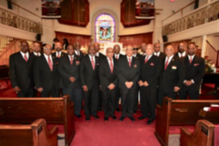 Deacon Ministry1.JPG