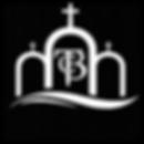 Tab Logo_edited.png