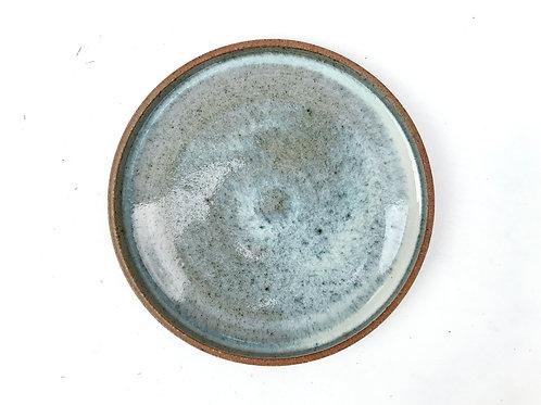 Woodash Plate 1/5