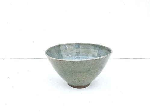 Stacking Bowls 1/4
