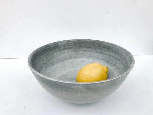 Serving Bowl 2/2