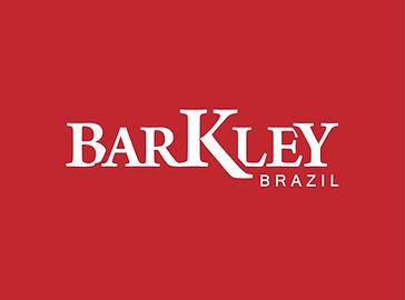 BARKLEY_BRAZIL_LOGO_com fundo.jpg