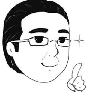 パーソナルコンサルタント 1回(1.5H)