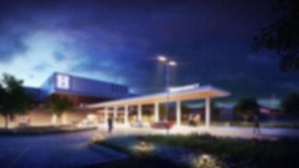 milton_hospital1.jpg