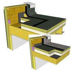 energy-efficient-building-enclosure-desi