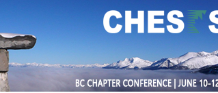 Healthcare Emergency Planning: Are We Ready? - CHES BC 2018 Conference