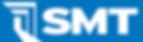 SMT LOGO No Tagline (RGB).png