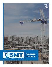 SMT Corporate Package Final V6 Final-2.j