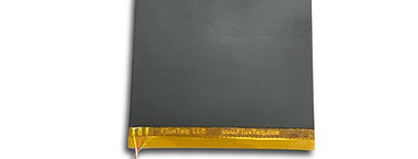 Heat Flux Sensor - FluxTeq-09e