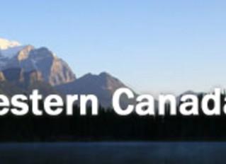 2018 RCI Western Canada Annual General Meeting