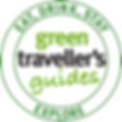 GT_GuideBadgeXtraTxt.tif