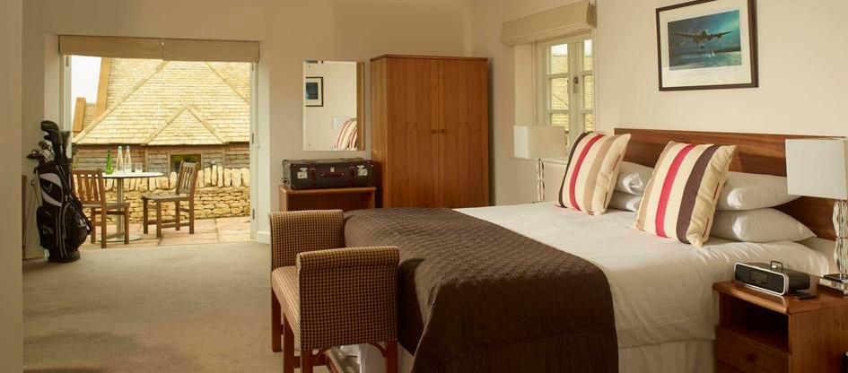 Room_61720e4.jpg