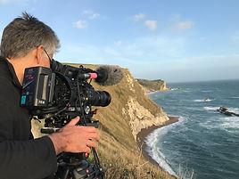 George filming coast.jpg