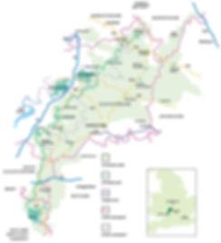 aonb_map_hi-res_1_0.jpg