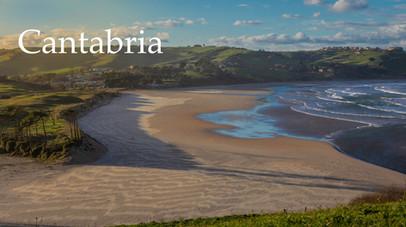 Cantabria.jpeg