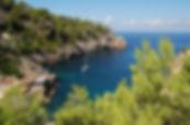Mallorca coast.jpg