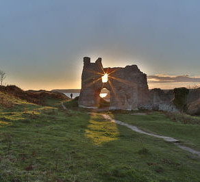 Local Attractions in Gower
