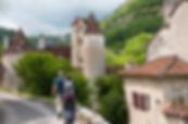 Autoire Dordogne.jpg