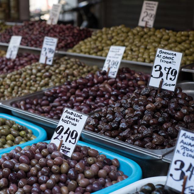 DSCF3787 Olives at central market.jpg
