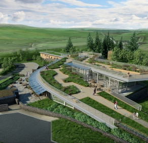 New hostels, holidays and partnerships for YHA