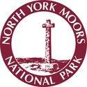 NYMNP_logo_colour1.jpg