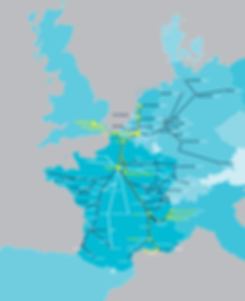 Eurostar_Train_Connections_Times_Map_FR-