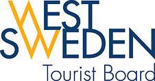 logotyp_eng_gul_bla_tourist_board WEBB.j