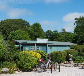 Where to eat in Arnside & Silverdale