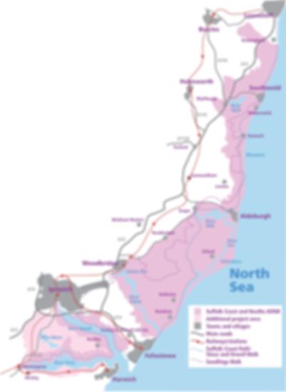 SCH-map.png