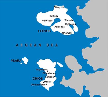 map Chios Lesvos.png