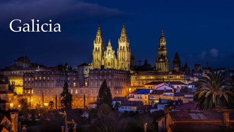 Galicia.jpeg
