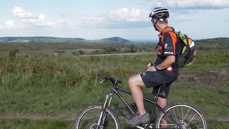 Mountain_biking_across_the_Pebblebed_Hea