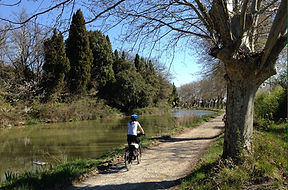 D2 towpath to Marseillette.jpg