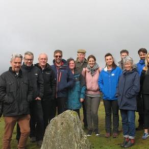 Brecon Beacons Ambassadors