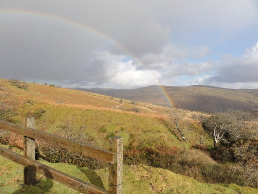 DSC01700_Rainbow_looking_towards_Corndon