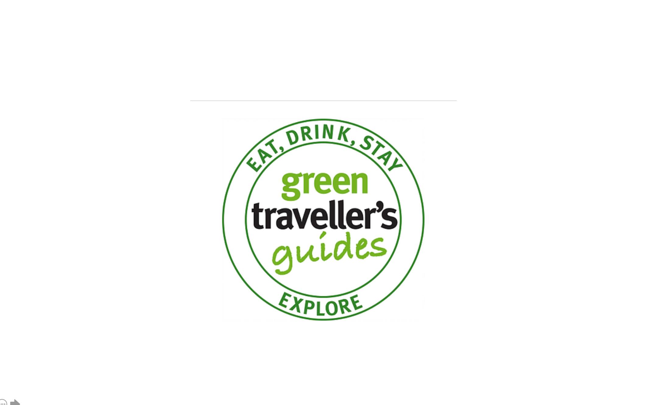 (c) Greentraveller.co.uk
