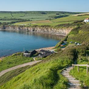 A History of Creativity in Dorset