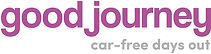 GJ_logo_web_500px.jpg