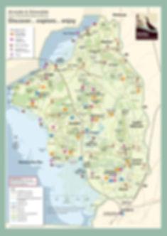 Visitor-map-724x1024.jpg