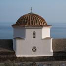 DSCF3461 Church in Monemvasia.jpg