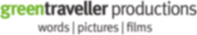 Greentraveller Productions Wide Logo.png