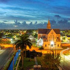 Guyana (19) Guyana Tourism Authority.jpg